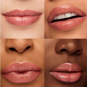 NARS Lipstick Dolce Vita 👄